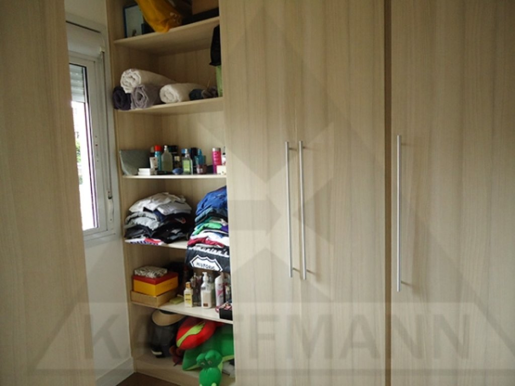 apartamento-venda-sao-paulo-pompeia-varandas-pompeia-2dormitorios-1suite-2vagas-77m2-Foto18