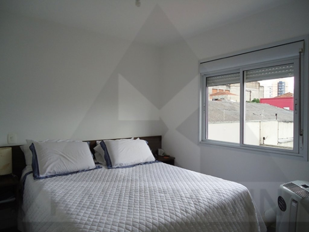 apartamento-venda-sao-paulo-pompeia-varandas-pompeia-2dormitorios-1suite-2vagas-77m2-Foto19