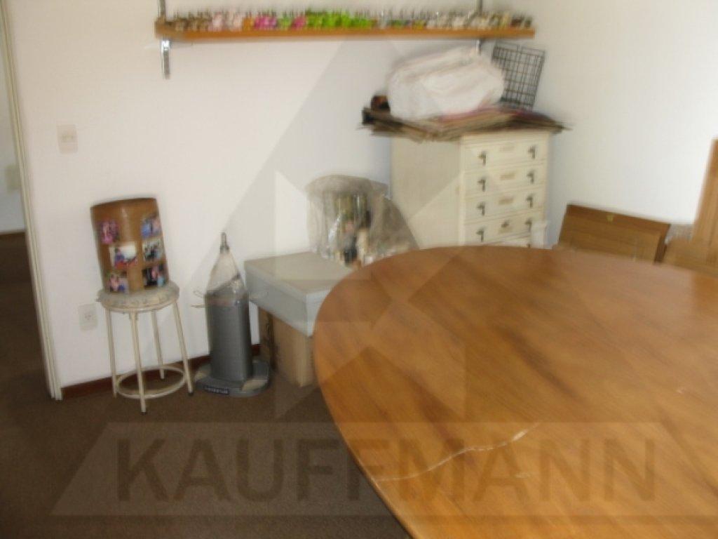 casa-venda-sao-paulo-higienopolis-3dormitorios-1suite-9vagas-230m2-Foto6