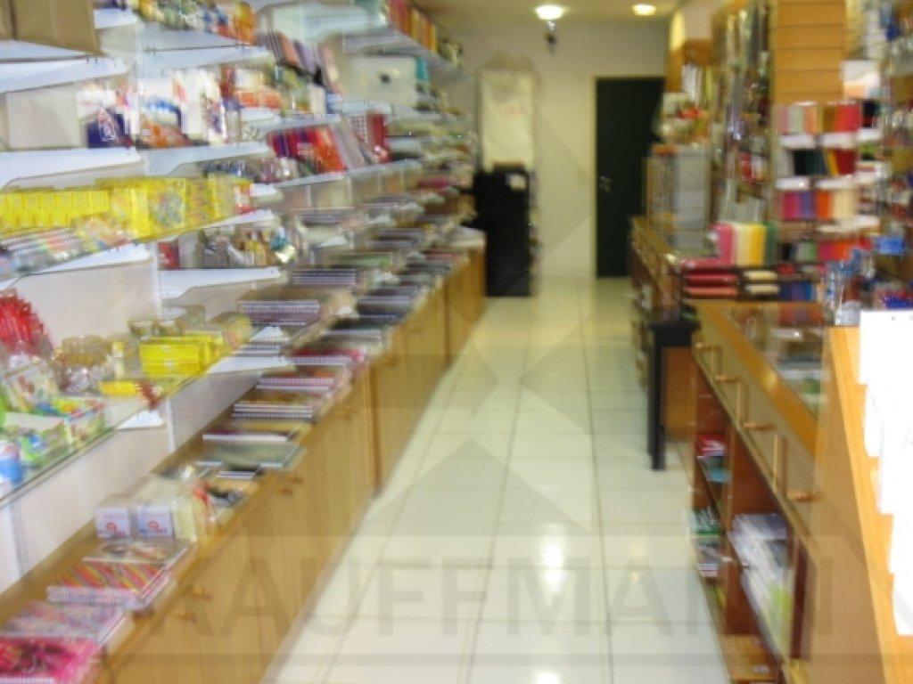 casa-venda-sao-paulo-higienopolis-3dormitorios-1suite-9vagas-230m2-Foto3