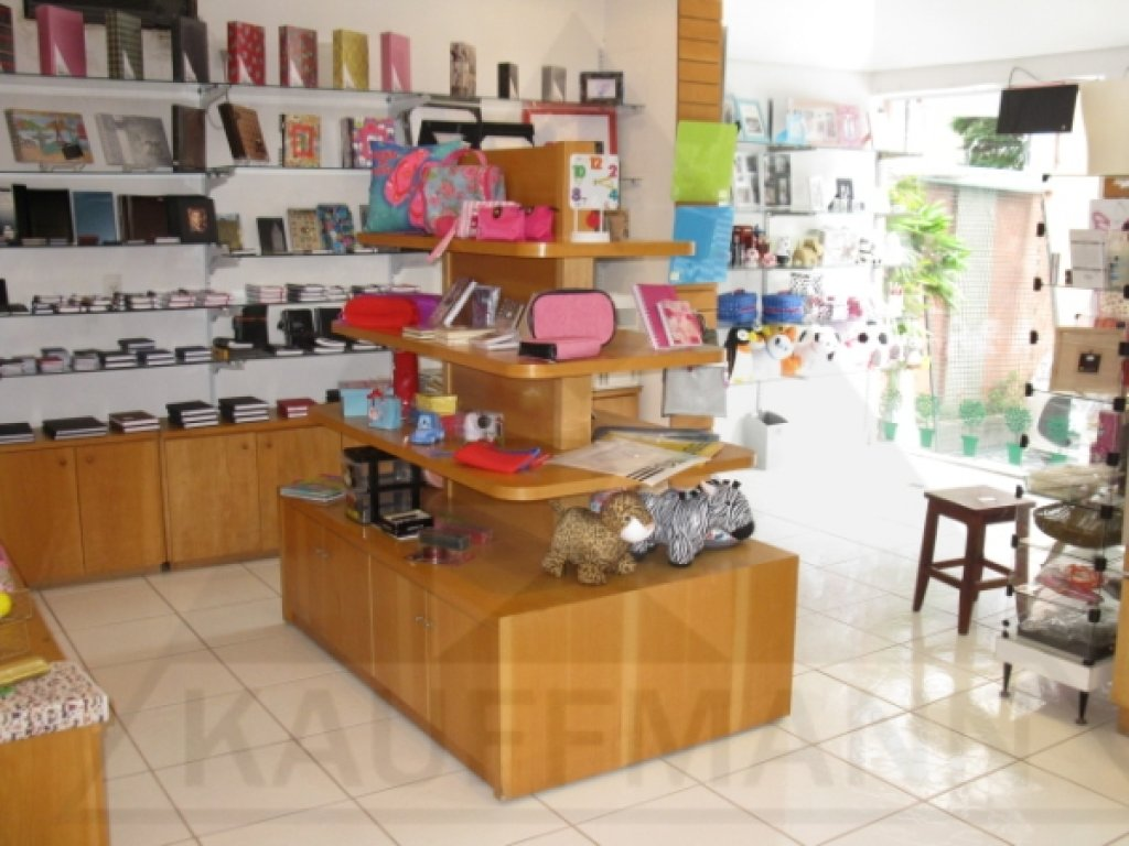 casa-venda-sao-paulo-higienopolis-3dormitorios-1suite-9vagas-230m2-Foto5