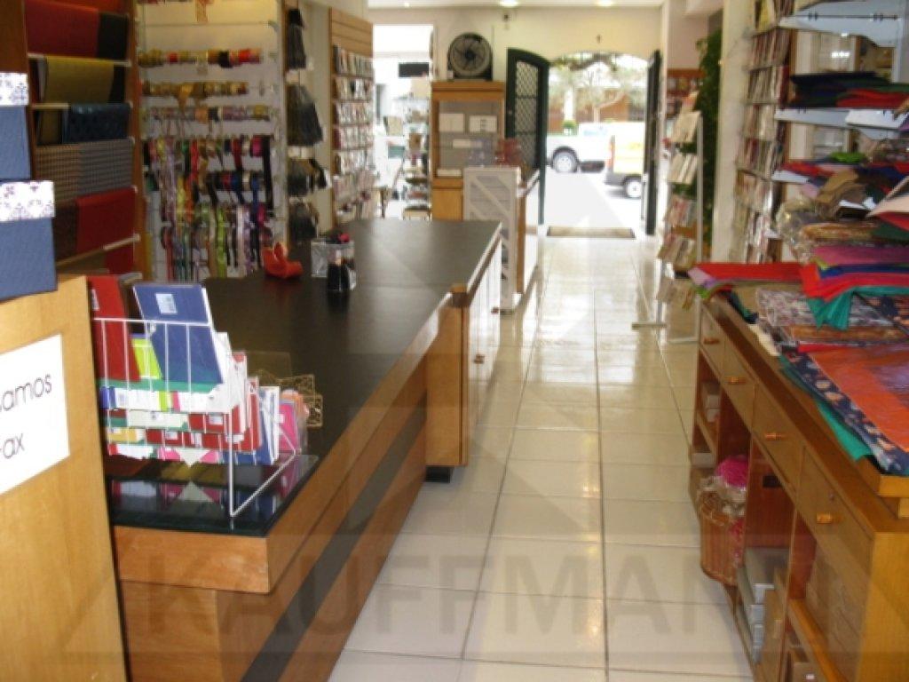 casa-venda-sao-paulo-higienopolis-3dormitorios-1suite-9vagas-230m2-Foto2