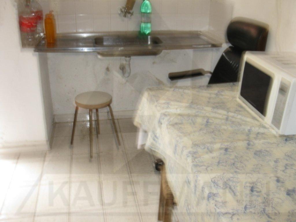 casa-venda-sao-paulo-higienopolis-3dormitorios-1suite-9vagas-230m2-Foto9