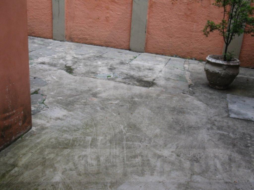casa-venda-sao-paulo-higienopolis-3dormitorios-1suite-9vagas-230m2-Foto10