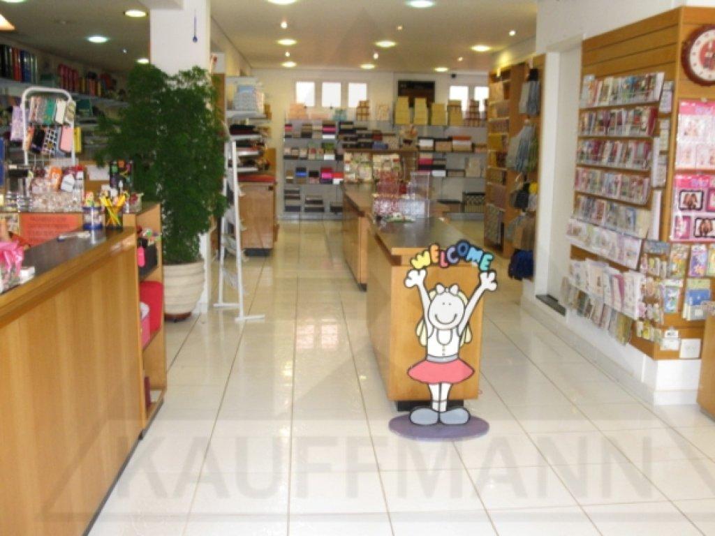 casa-venda-sao-paulo-higienopolis-3dormitorios-1suite-9vagas-230m2-Foto4