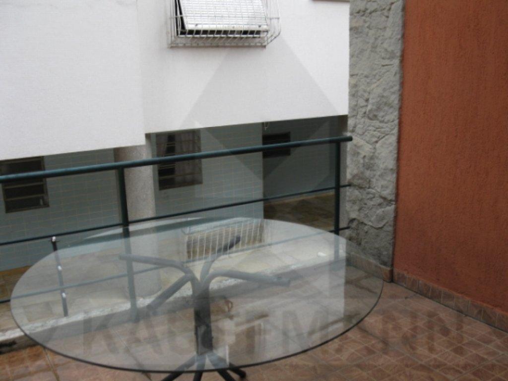 casa-venda-sao-paulo-higienopolis-3dormitorios-1suite-9vagas-230m2-Foto11
