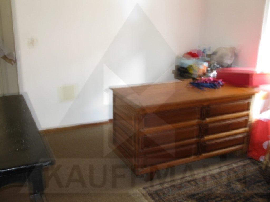 casa-venda-sao-paulo-higienopolis-3dormitorios-1suite-9vagas-230m2-Foto12