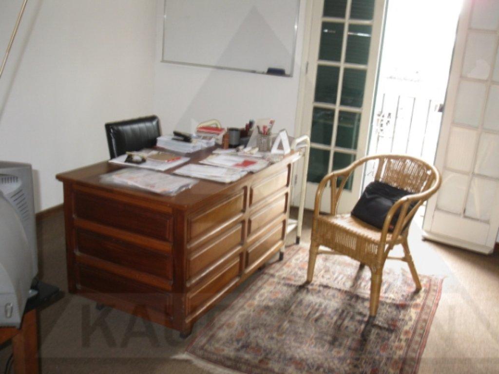 casa-venda-sao-paulo-higienopolis-3dormitorios-1suite-9vagas-230m2-Foto13
