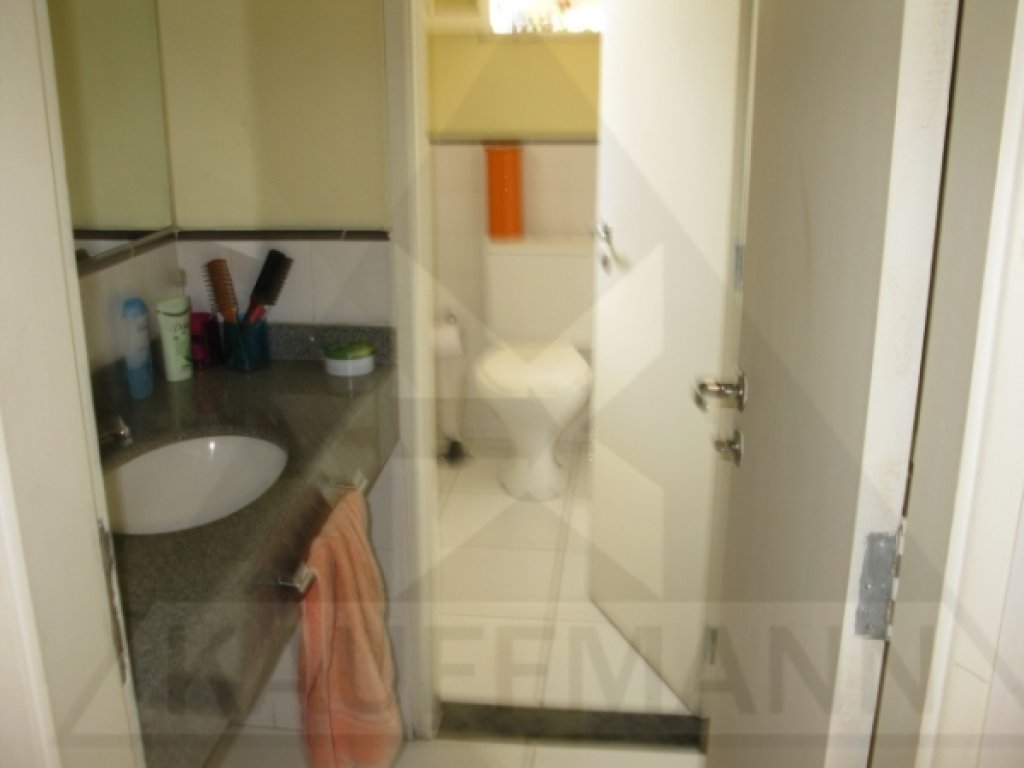 casa-venda-sao-paulo-higienopolis-3dormitorios-1suite-9vagas-230m2-Foto14