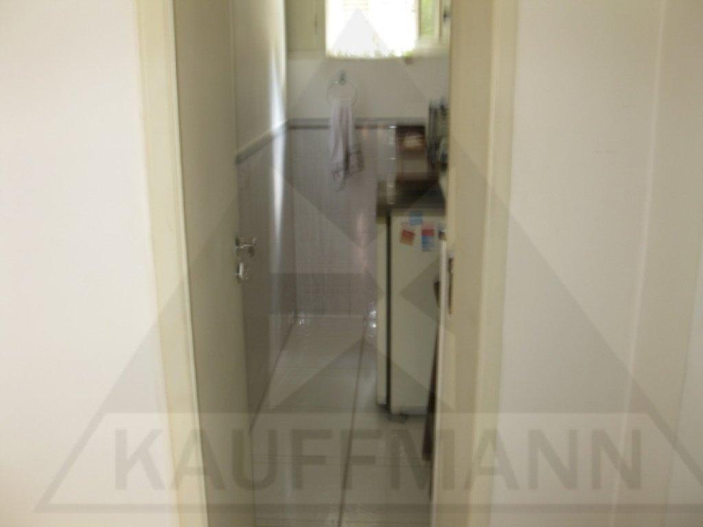 casa-venda-sao-paulo-higienopolis-3dormitorios-1suite-9vagas-230m2-Foto15