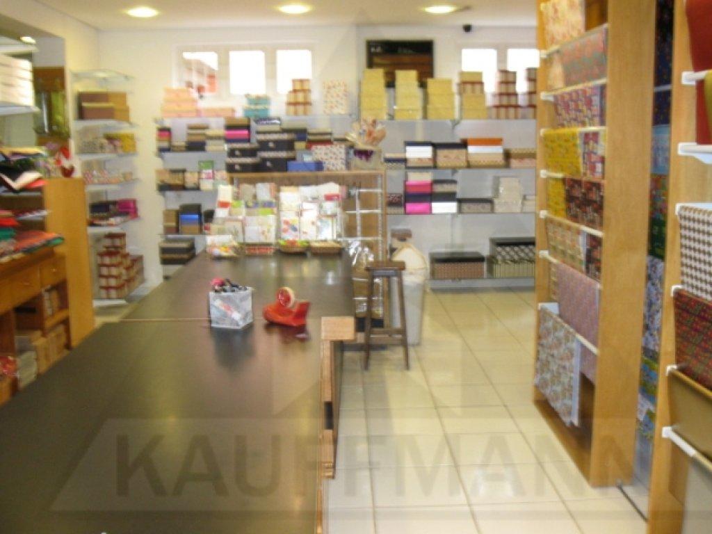 casa-venda-sao-paulo-higienopolis-3dormitorios-1suite-9vagas-230m2-Foto8