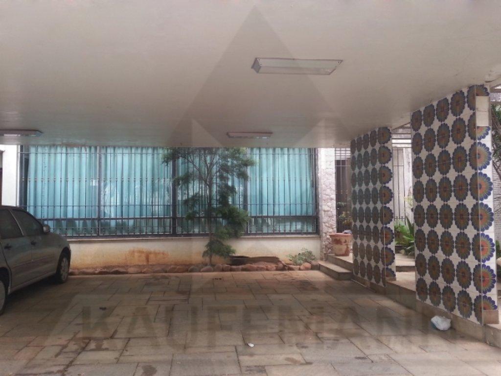 sobrado-venda-sao-paulo-moema-4dormitorios-2suites-8vagas-450m2-Foto2