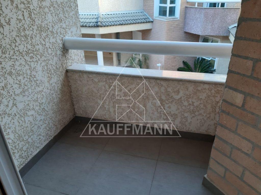 casa-de-condominio-venda-sao-paulo-jardim-prudencia-residencial-gorizia-4dormitorios-4suites-4vagas-236m2-Foto8