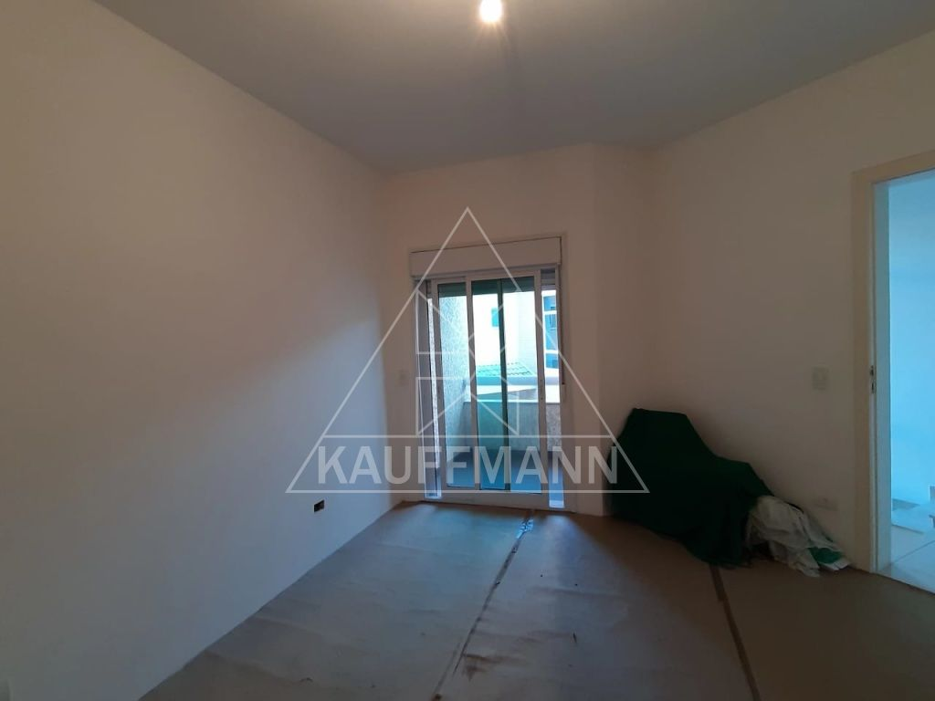casa-de-condominio-venda-sao-paulo-jardim-prudencia-residencial-gorizia-4dormitorios-4suites-4vagas-236m2-Foto10