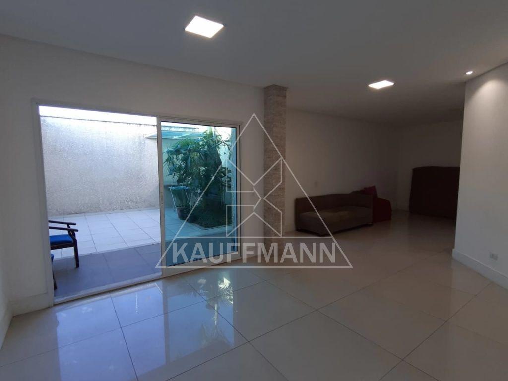 casa-de-condominio-venda-sao-paulo-jardim-prudencia-residencial-gorizia-4dormitorios-4suites-4vagas-236m2-Foto3
