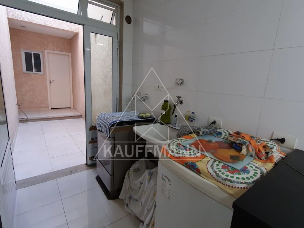 casa-de-condominio-venda-sao-paulo-jardim-prudencia-residencial-gorizia-4dormitorios-4suites-4vagas-236m2-Foto21