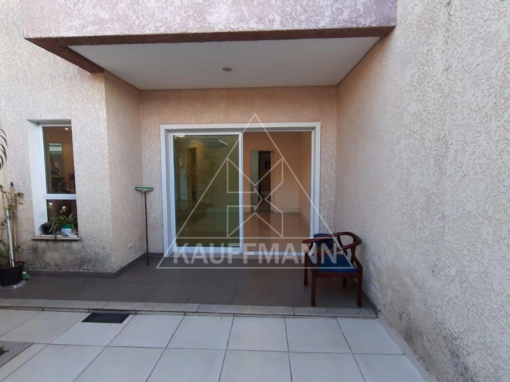 casa-de-condominio-venda-sao-paulo-jardim-prudencia-residencial-gorizia-4dormitorios-4suites-4vagas-236m2-Foto26