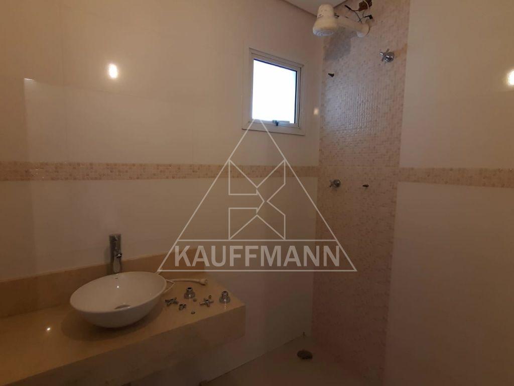 casa-de-condominio-venda-sao-paulo-jardim-prudencia-residencial-gorizia-4dormitorios-4suites-4vagas-236m2-Foto9
