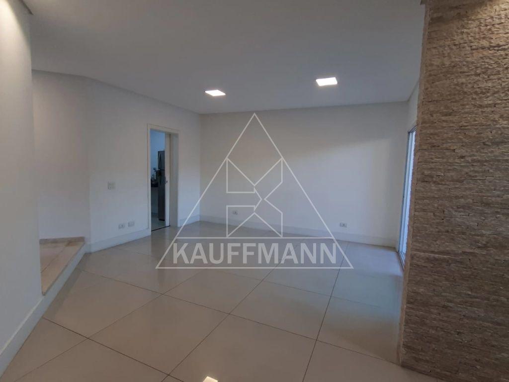 casa-de-condominio-venda-sao-paulo-jardim-prudencia-residencial-gorizia-4dormitorios-4suites-4vagas-236m2-Foto2