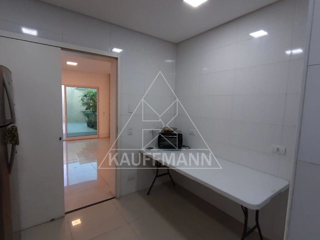 casa-de-condominio-venda-sao-paulo-jardim-prudencia-residencial-gorizia-4dormitorios-4suites-4vagas-236m2-Foto20