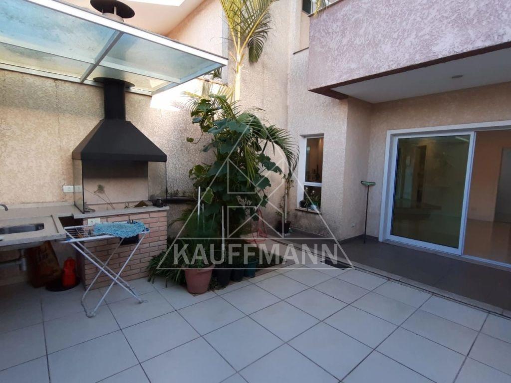 casa-de-condominio-venda-sao-paulo-jardim-prudencia-residencial-gorizia-4dormitorios-4suites-4vagas-236m2-Foto25