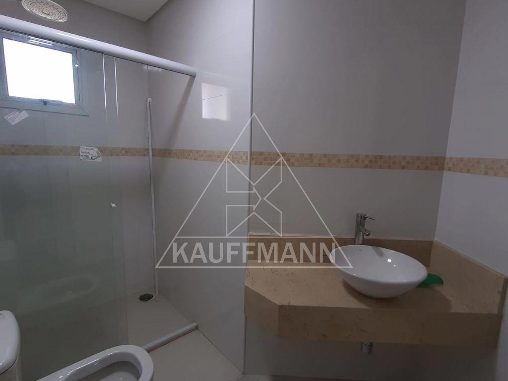 casa-de-condominio-venda-sao-paulo-jardim-prudencia-residencial-gorizia-4dormitorios-4suites-4vagas-236m2-Foto12