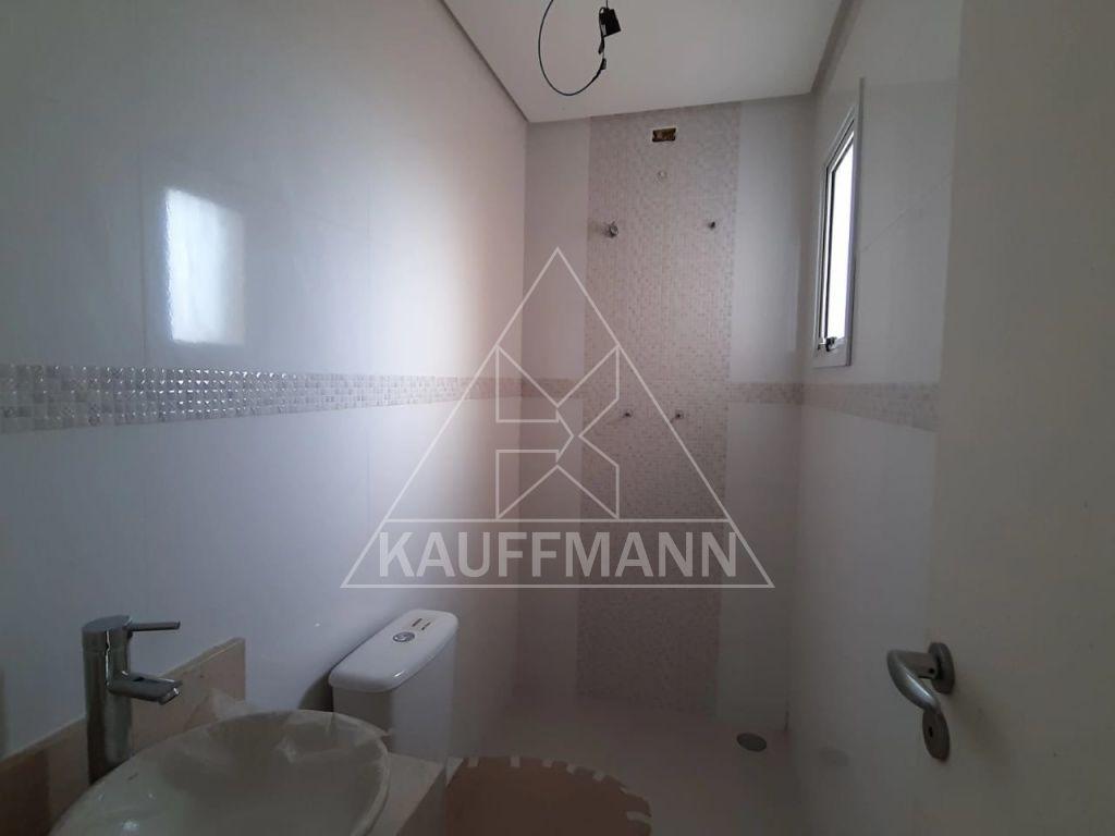 casa-de-condominio-venda-sao-paulo-jardim-prudencia-residencial-gorizia-4dormitorios-4suites-4vagas-236m2-Foto15