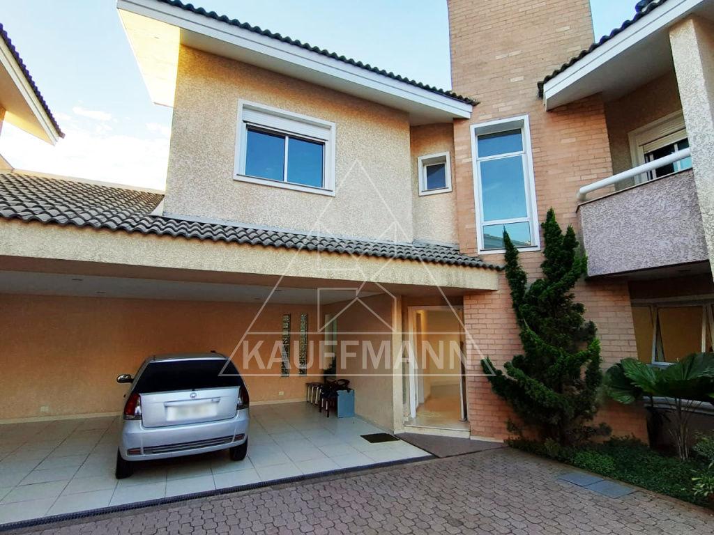 casa-de-condominio-venda-sao-paulo-jardim-prudencia-residencial-gorizia-4dormitorios-4suites-4vagas-236m2-Foto1