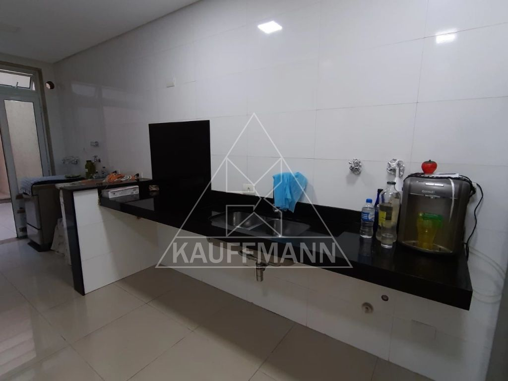 casa-de-condominio-venda-sao-paulo-jardim-prudencia-residencial-gorizia-4dormitorios-4suites-4vagas-236m2-Foto19