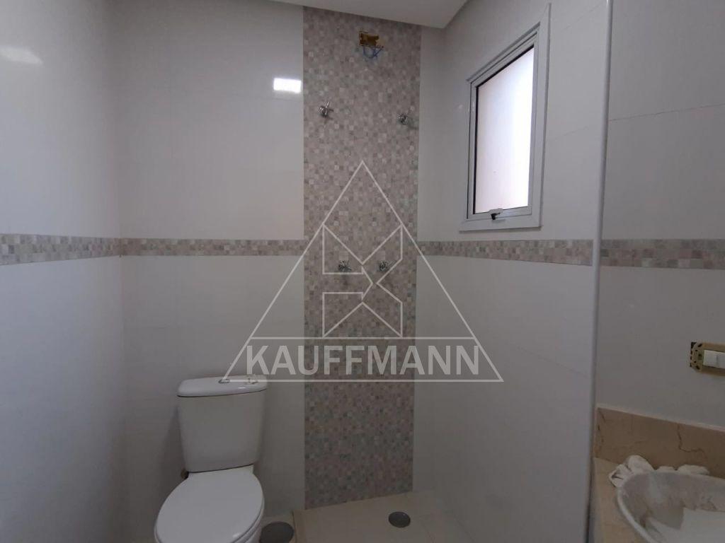 casa-de-condominio-venda-sao-paulo-jardim-prudencia-residencial-gorizia-4dormitorios-4suites-4vagas-236m2-Foto18