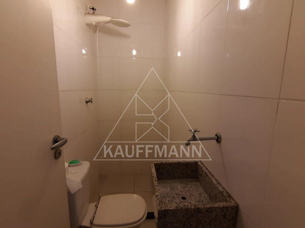 casa-de-condominio-venda-sao-paulo-jardim-prudencia-residencial-gorizia-4dormitorios-4suites-4vagas-236m2-Foto22
