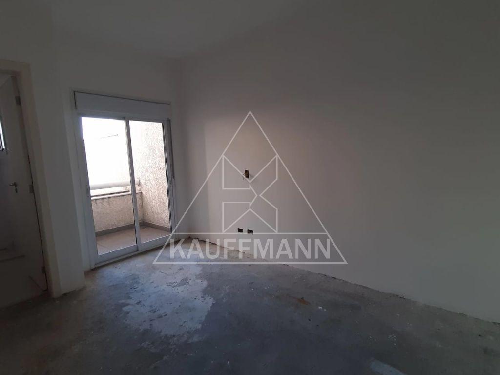casa-de-condominio-venda-sao-paulo-jardim-prudencia-residencial-gorizia-4dormitorios-4suites-4vagas-236m2-Foto14