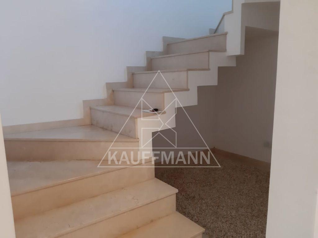 casa-de-condominio-venda-sao-paulo-jardim-prudencia-residencial-gorizia-4dormitorios-4suites-4vagas-236m2-Foto5