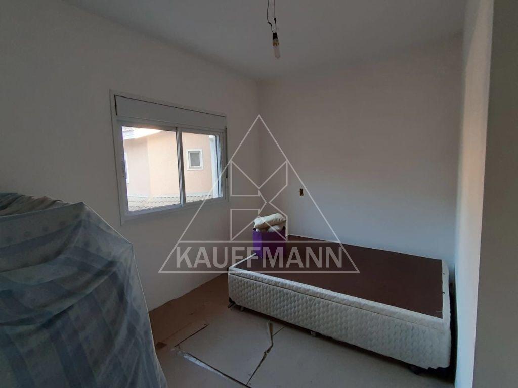casa-de-condominio-venda-sao-paulo-jardim-prudencia-residencial-gorizia-4dormitorios-4suites-4vagas-236m2-Foto17