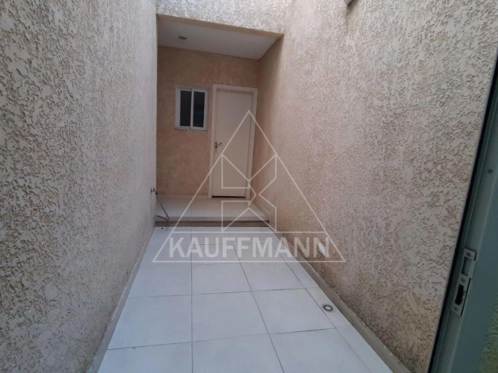 casa-de-condominio-venda-sao-paulo-jardim-prudencia-residencial-gorizia-4dormitorios-4suites-4vagas-236m2-Foto23