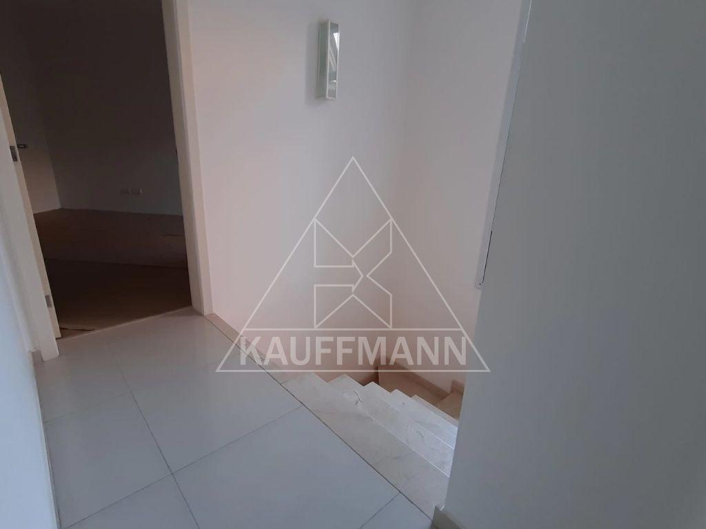 casa-de-condominio-venda-sao-paulo-jardim-prudencia-residencial-gorizia-4dormitorios-4suites-4vagas-236m2-Foto6