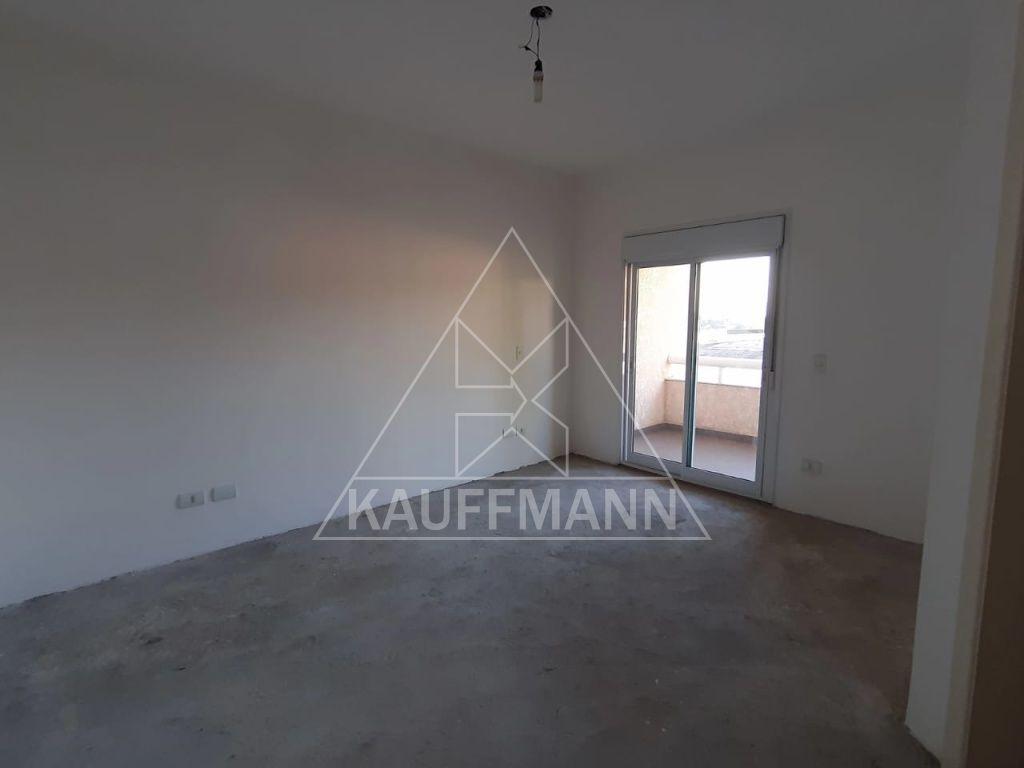 casa-de-condominio-venda-sao-paulo-jardim-prudencia-residencial-gorizia-4dormitorios-4suites-4vagas-236m2-Foto11
