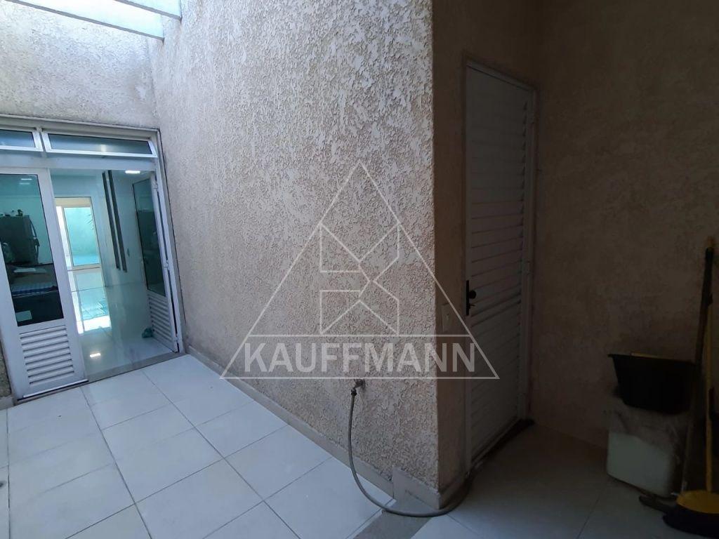 casa-de-condominio-venda-sao-paulo-jardim-prudencia-residencial-gorizia-4dormitorios-4suites-4vagas-236m2-Foto24