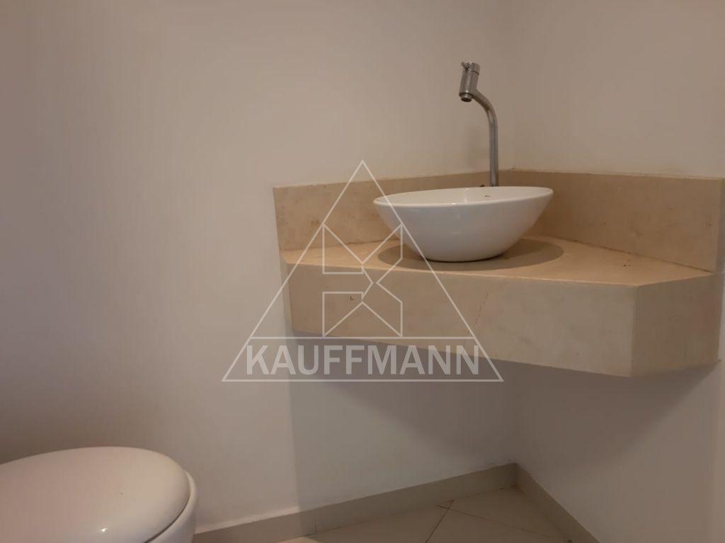 casa-de-condominio-venda-sao-paulo-jardim-prudencia-residencial-gorizia-4dormitorios-4suites-4vagas-236m2-Foto4