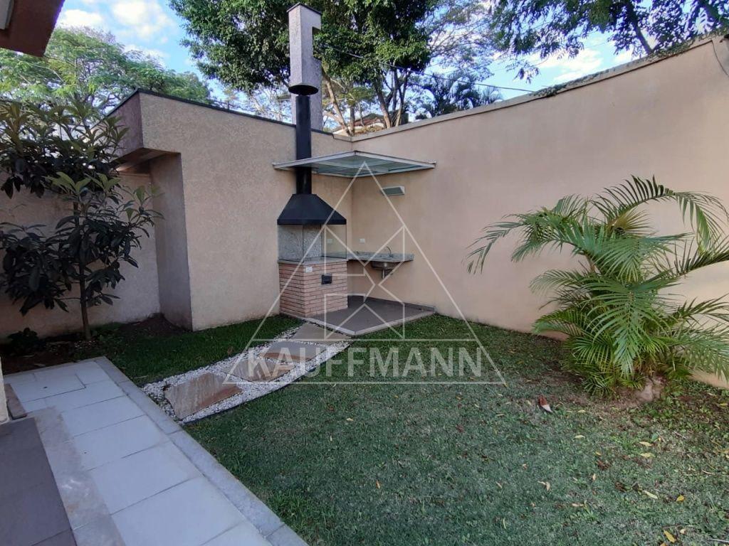 casa-de-condominio-venda-sao-paulo-jardim-prudencia-residencial-gorizia-4dormitorios-4suites-4vagas-253m2-Foto30