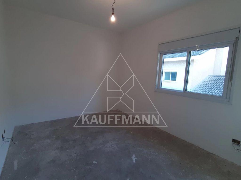 casa-de-condominio-venda-sao-paulo-jardim-prudencia-residencial-gorizia-4dormitorios-4suites-4vagas-253m2-Foto13