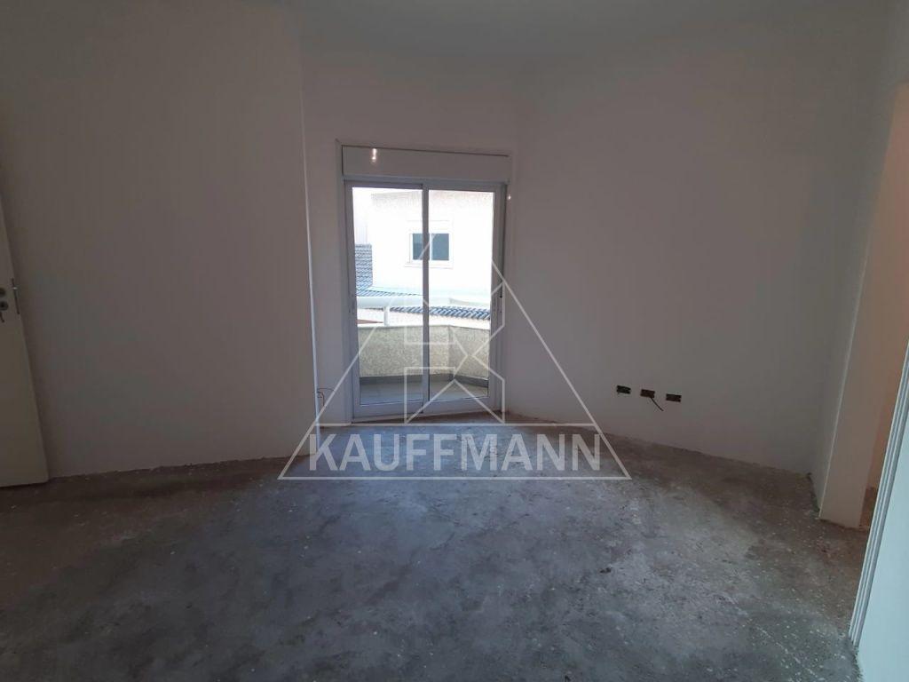 casa-de-condominio-venda-sao-paulo-jardim-prudencia-residencial-gorizia-4dormitorios-4suites-4vagas-253m2-Foto15