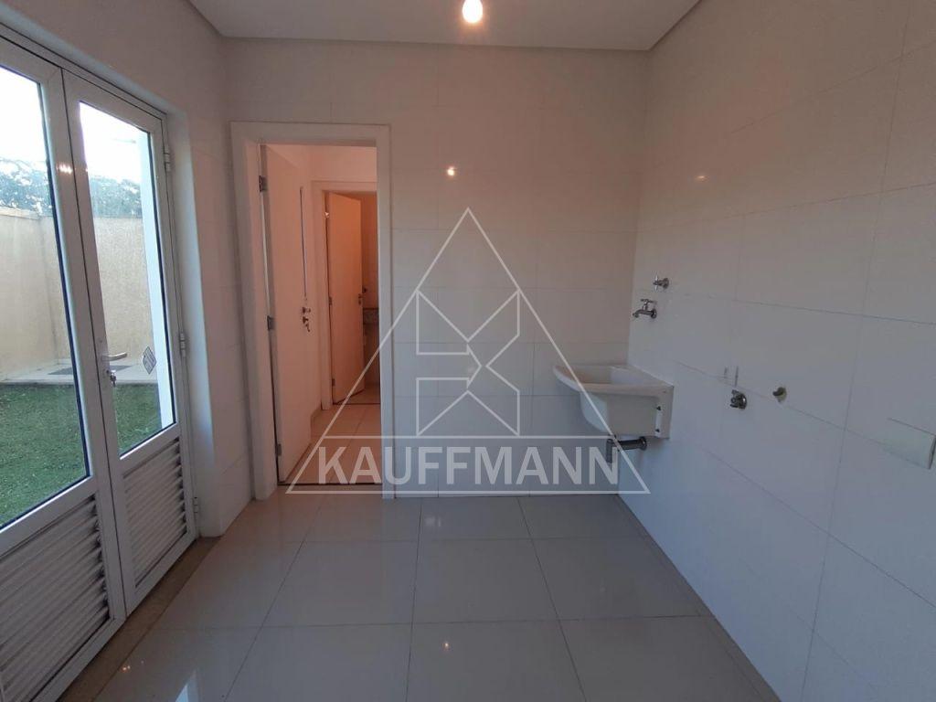 casa-de-condominio-venda-sao-paulo-jardim-prudencia-residencial-gorizia-4dormitorios-4suites-4vagas-253m2-Foto26