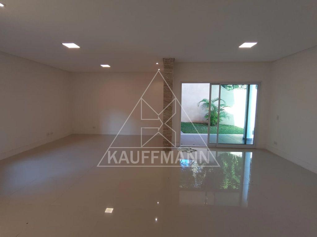 casa-de-condominio-venda-sao-paulo-jardim-prudencia-residencial-gorizia-4dormitorios-4suites-4vagas-253m2-Foto6