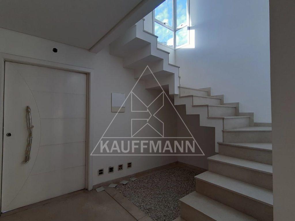 casa-de-condominio-venda-sao-paulo-jardim-prudencia-residencial-gorizia-4dormitorios-4suites-4vagas-253m2-Foto5