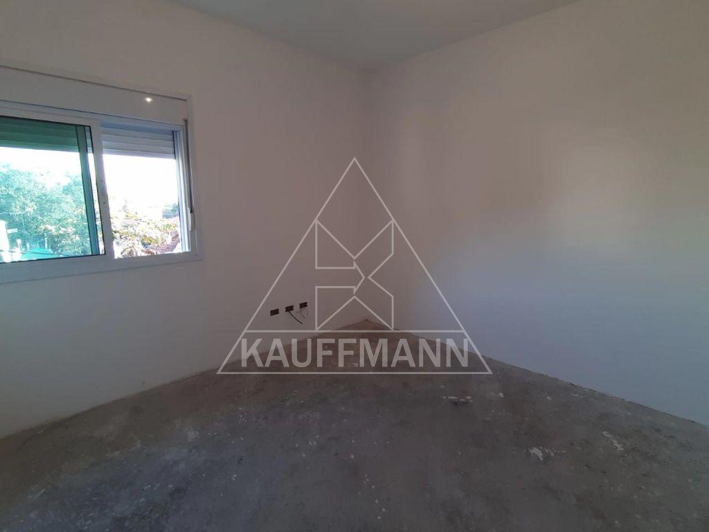 casa-de-condominio-venda-sao-paulo-jardim-prudencia-residencial-gorizia-4dormitorios-4suites-4vagas-253m2-Foto10
