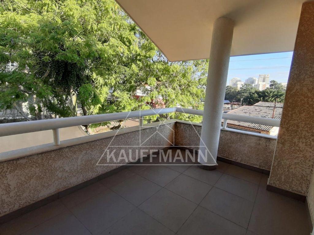 casa-de-condominio-venda-sao-paulo-jardim-prudencia-residencial-gorizia-4dormitorios-4suites-4vagas-253m2-Foto20