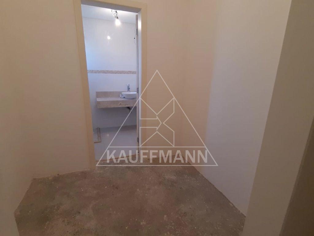 casa-de-condominio-venda-sao-paulo-jardim-prudencia-residencial-gorizia-4dormitorios-4suites-4vagas-253m2-Foto21