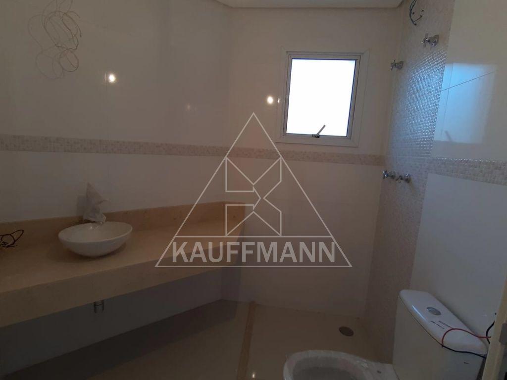 casa-de-condominio-venda-sao-paulo-jardim-prudencia-residencial-gorizia-4dormitorios-4suites-4vagas-253m2-Foto14
