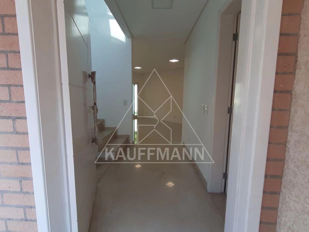 casa-de-condominio-venda-sao-paulo-jardim-prudencia-residencial-gorizia-4dormitorios-4suites-4vagas-253m2-Foto3